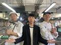 開平餐飲學校推出【小廚神幹大事】網路料理影片