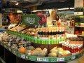 新北市農會超市有特色 當地特產新鮮賣