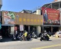台東縣爭取投入2000萬元改善公有市場及列管夜市環境