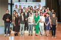狂賀!本市傑團「再拒劇團」榮獲第18屆台新藝術獎年度大獎
