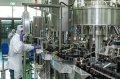 義美食品跨足生技產業,發揮循環經濟優勢