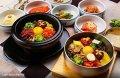 台東慢食節《勇健餐桌》22、23日歡迎來品嚐農業的勇健滋味
