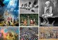 新竹歐北來攝影藝術公益講座─用心拍照 攝影不只是攝影