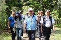 澎湖縣長賴峰偉推動設置微型動物園 打造保育教學場所