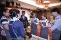 花蓮縣政府致力推廣花蓮精品咖啡 願成為農友的靠山