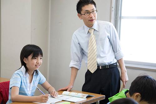 全球人壽建議教師安排退休雙保障,安心守護鐵飯碗。(全球人壽提供)