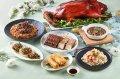 台北喜來登「廣式燒鵝.品饗粵味」期間限定六道全新燒鵝美饌