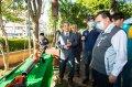 「聚農盛事,就在桃園」,亞洲最大農業機械展盛大舉行