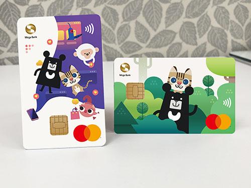 歡慶獲獎,消費者新辦e秒happy卡,享自動加值10%回饋