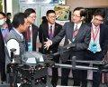 內政部舉辦國際研討會 助自駕車產業再升級