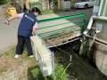 2廠商偷排廢水 新竹市「智慧水質感測器」半天破案