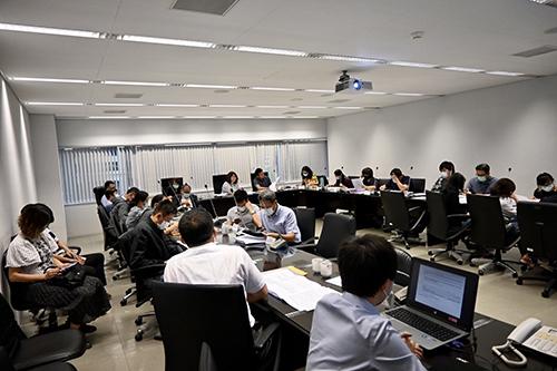 台中市府助6企業排除投資障礙 186億元創新高