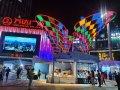 「線上展會+線下展銷」 第三屆21世紀海上絲綢之路博覽會福州舉行