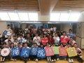 南山人壽擴大舉辦失智家庭關懷活動 全台11場「憶起幸福」家庭日
