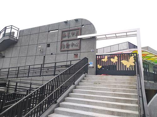 新竹市納管39處市民活動中心 再推線上租借平台更便利