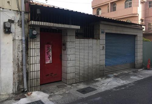 居安思危 台南市政府110年老舊房屋健檢補助共有740個名額