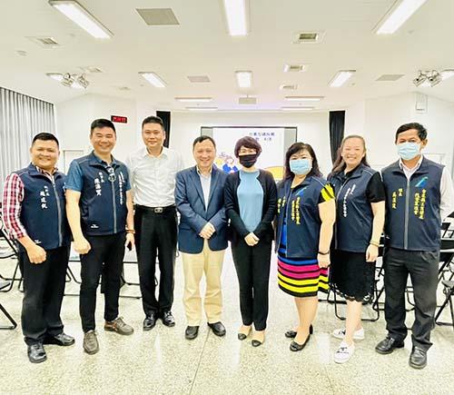 台東縣政府協助在地產業升級 110年加碼利息補貼至零利率