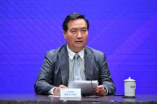 行政院宣布新任交通部長 蘇揆指示三要點推動改革