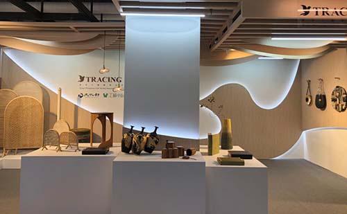 2021台灣文博會-台灣×菲律賓 跨域、跨界之工藝設計協作
