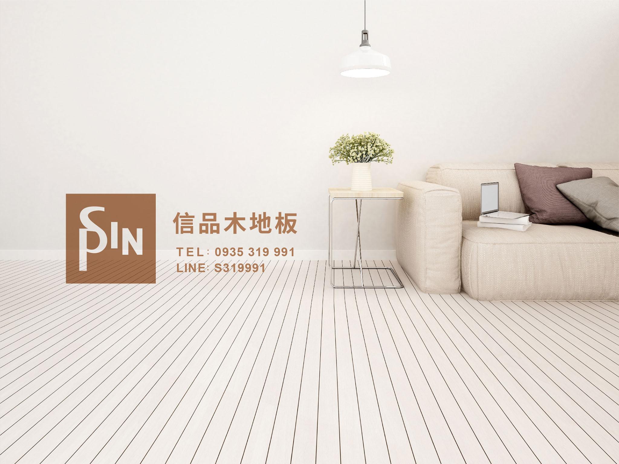 室內施工學問大 達人揭露木地板顯學  打造宅男宅女居家好環境
