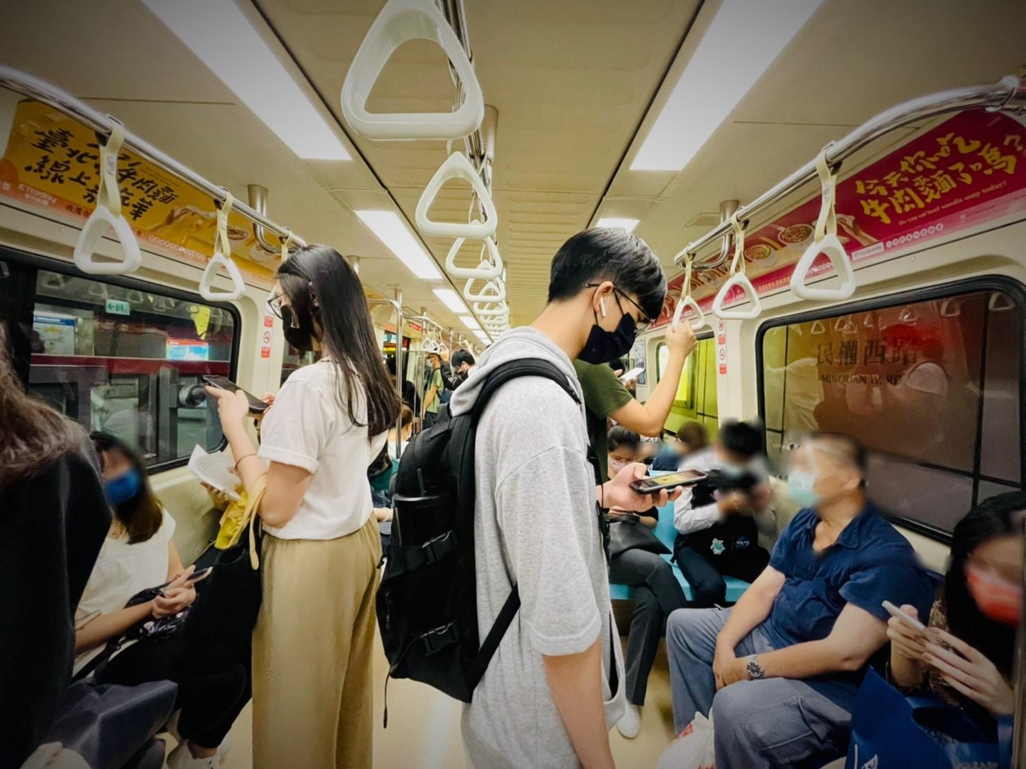 2021臺北市牛肉麵線上嘉年華,店家招募開始 店家報名期間110年9月1日至9月15日